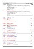 Leistungsbeschreibung HT-010 - Bundesministerium für Wirtschaft ... - Page 6