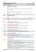 (LG) 00 - Allgemeine Bestimmungen - Bundesministerium für ... - Page 2