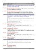 (LG) 00 - Allgemeine Bestimmungen - Bundesministerium für ... - Page 7