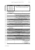 Speditionskaufmann/-frau - Bundesministerium für Wirtschaft ... - Page 2