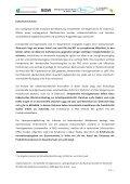 """""""Immaterielle Vermögenswerte – geistiges Eigentum als ... - Page 2"""