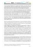 """""""Immaterielle Vermögenswerte – geistiges Eigentum als ... - Page 4"""