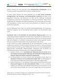 """""""Immaterielle Vermögenswerte – geistiges Eigentum als ... - Page 5"""