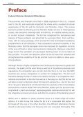 Visions for Economic Policy Coordination in Europe - Page 5