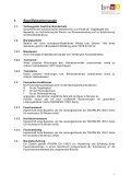 Vorbeugender baulicher Brandschutz - Bundesministerium für ... - Page 5