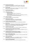 Vorbeugender baulicher Brandschutz - Bundesministerium für ... - Page 7