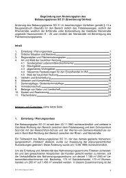 Begruendung zum SO31.pdf - Bocholt