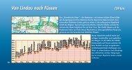 Vorschau bitte klicken... - Bodensee-Königssee-Radweg