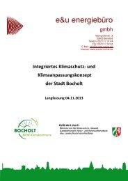 IKKK 2013 - Langfassung - Bocholt