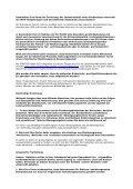 Piratenpartei - Page 2