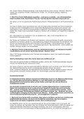 Piratenpartei - Page 3