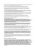 Piratenpartei - Page 4