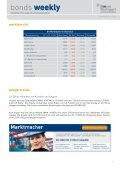 Bonds Weekly KW 47/2013 - Börse Stuttgart - Page 2