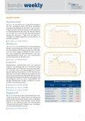 Bonds Weekly KW 47/2013 - Börse Stuttgart - Page 3