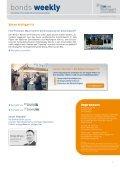 Bonds Weekly KW 47/2013 - Börse Stuttgart - Page 5