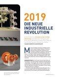 DAS DRUCKEN IN 3D - Börse Stuttgart - Page 7