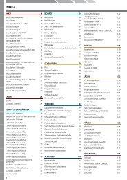 Makita Zubehör Katalog 2013/2014