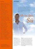 rz_atb_VS_HERBST2013_INNEN_LVD_Montage ... - boersenblatt.net - Page 2
