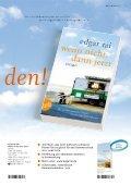 rz_atb_VS_HERBST2013_INNEN_LVD_Montage ... - boersenblatt.net - Page 3