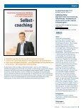 Neuerscheinungen - Springer - boersenblatt.net - Page 5
