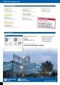 VORSCHAU Frühjahr 2014 - boersenblatt.net - Page 2