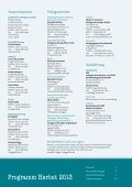 Vorschau als PDF öffnen / speichern / drucken - boersenblatt.net - Page 2