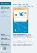 Vorschau als PDF öffnen / speichern / drucken - boersenblatt.net - Page 6