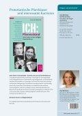 Vorschau als PDF öffnen / speichern / drucken - boersenblatt.net - Page 7