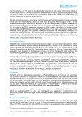 (Creditreform) PDF - Page 2
