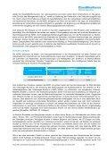 (Creditreform) PDF - Page 3