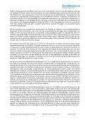 (Creditreform) PDF - Page 4