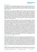 (Creditreform) PDF - Page 5