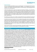 (Creditreform) PDF - Page 7