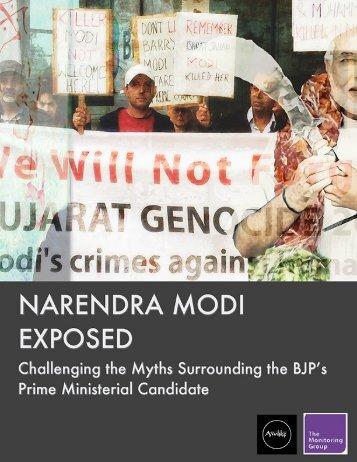 Modi-Exposed-2014-Report-Copyright-awaaz