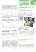 bt_4_2013_Layout 1 - Boll Logistik - Seite 2