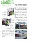 bt_4_2013_Layout 1 - Boll Logistik - Seite 3