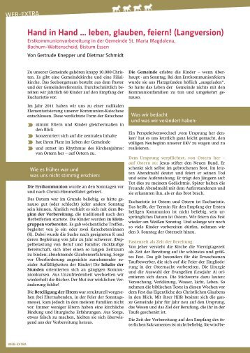 Download: PDF - Bonifatiuswerk