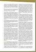 Download: PDF - Bonifatiuswerk - Page 2