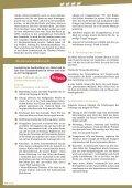 Download: PDF - Bonifatiuswerk - Page 3