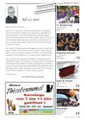0% - Bonewie - Page 3