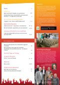 als PDF-Datei - Bonifatiuswerk - Page 2