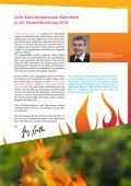 als PDF-Datei - Bonifatiuswerk - Page 3