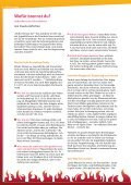 als PDF-Datei - Bonifatiuswerk - Page 4