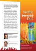als PDF-Datei - Bonifatiuswerk - Page 5