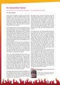 als PDF-Datei - Bonifatiuswerk - Page 6
