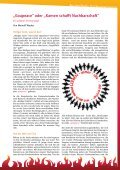 als PDF-Datei - Bonifatiuswerk - Page 7
