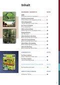 Vorschau als PDF öffnen / speichern / drucken - boersenblatt.net - Page 3