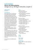 Download: PDF - Bonifatiuswerk - Page 4