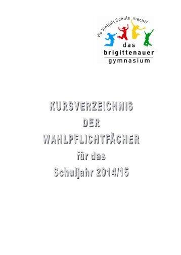 WPF201415.pdf