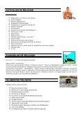 WPF201415.pdf - Page 4